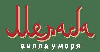 Мераба
